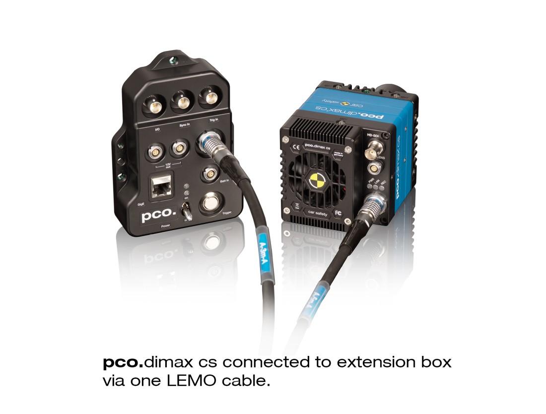 Pco Pcodimax Cs4 Peerless Industrial Mixer Wiring Diagram Cs Back Extension Box